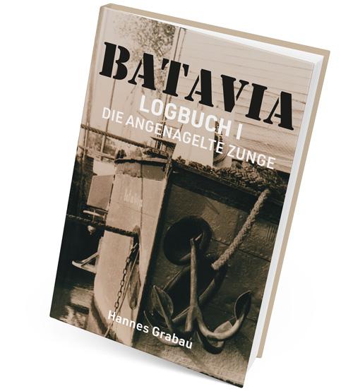 Batavia Buch
