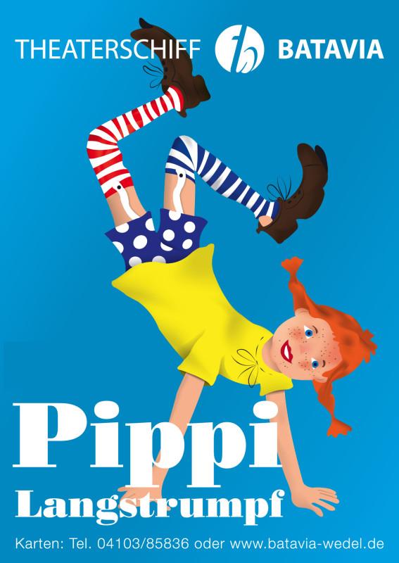 Plakat-A2-Pippi_RZ